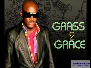 2face - One Love